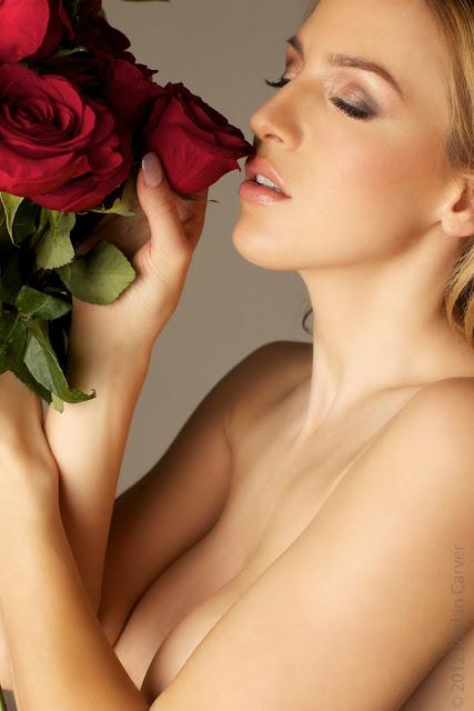hot-sexy-JOCA-Valentine-2012-PhotoShoot-HD-Image-6
