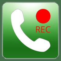 Aplikasi Call Recorder Terbaik Untuk Android 4