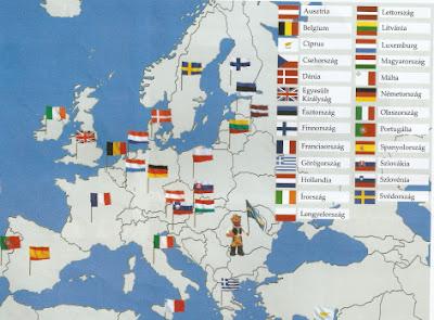 történelem, tankönyvek, Románia, oktatás, T3 nyomda, Sepsiszentgyörgy, AGIRO