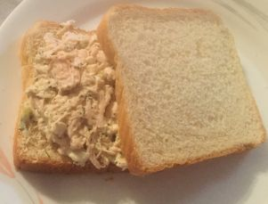 Best chicken salad recipe, perfect chicken salad for a picnic, easy chicken salad recipe, basic chicken salad recipe, who has the best chicken salad sandwich,