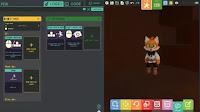 Gioca a creare un nuovo gioco 3D con gli amici su Roblox