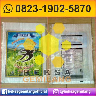 Karung Plastik, KARUNG, Karung Beras 25 Kg, Produsen Karung Plastik, Supplier Beras Bandung, Ukuran Karung Plastik