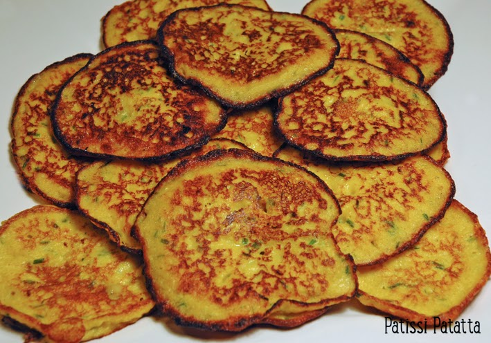 recette de galettes de maïs, tortillas recipe, que faire avec du maïs