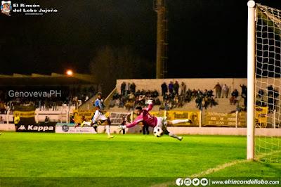Fecha 4 | Santamarina 2 2 GyEJujuy | B Nacional 2018-2019