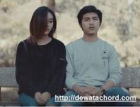 Chord Gitar Rocktober Feat. Tika Pagraky - Rindu