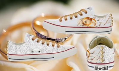 all star matrimonio