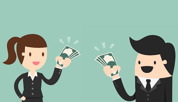 Razones por las que los clientes no pagan