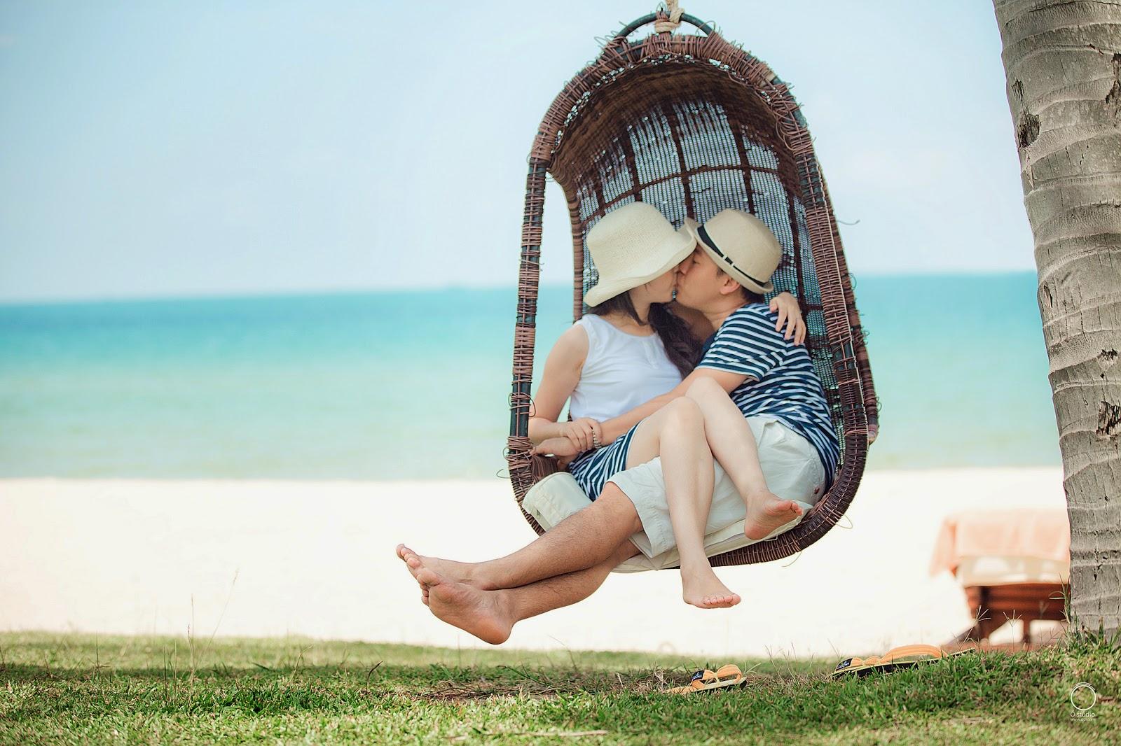 Honeymoon Destinations in Phu Quoc Island amazingexplore
