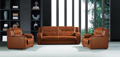 Image result for sofa Mộc Việt