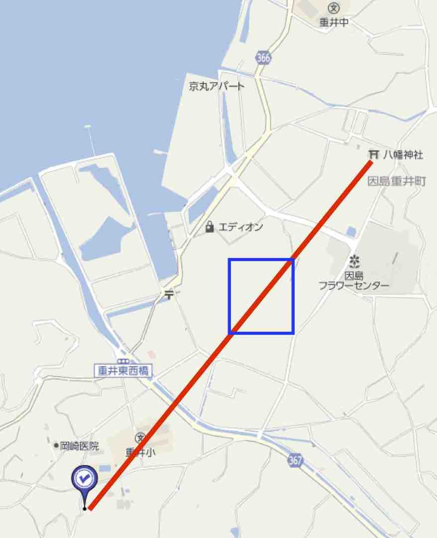 夕凪亭別館(写真館): 因島重井...