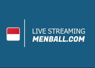 Live Streaming Timnas