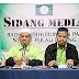 Gagal Minta Ampun Kepada Hadi, Pemuda PAS Penang Minta Jangan Bantu Kempen PKR...