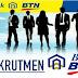 Lowongan Kerja Bank BTN ODP Juni-Juli 2018