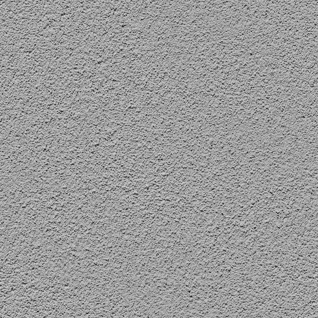 High Resolution Textures Free Seamless Stucco Wall