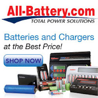 All Battery Coupons & Promo Code