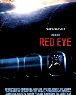 Best Hollywood suspense movie