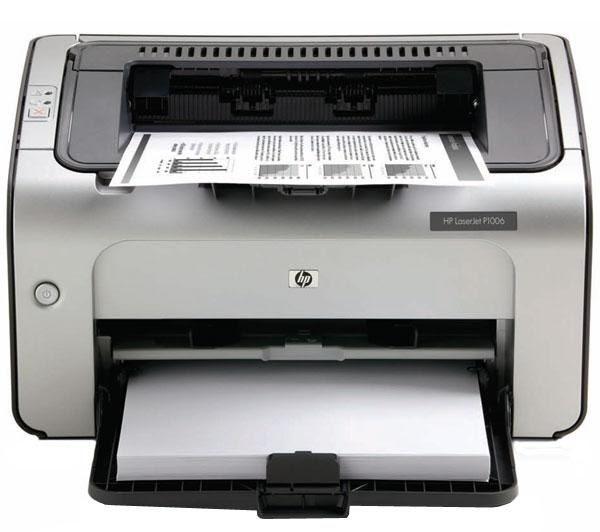Hadware Del Computador Impresoras L 225 Ser De Matriz De