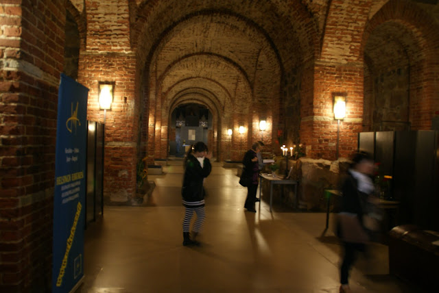 cripta-catedral-helsinki