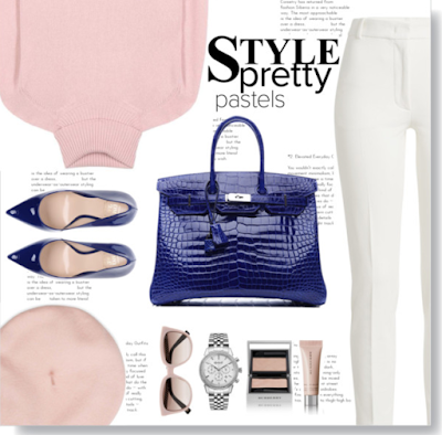 https://www.polyvore.com/royally_pastel/set?id=235561761