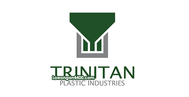 Lowongan Kerja PT. Trinitan Plastic Industries (TPI) Cikarang