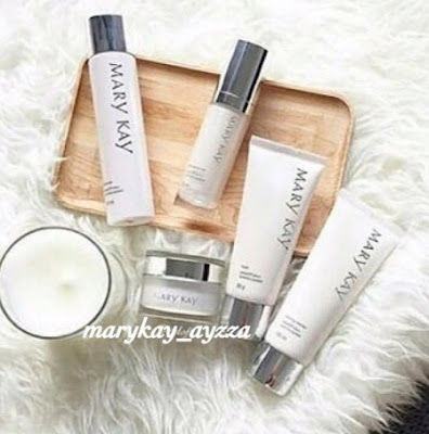 Mary Kay MelaCEP Plus+ Luminous System