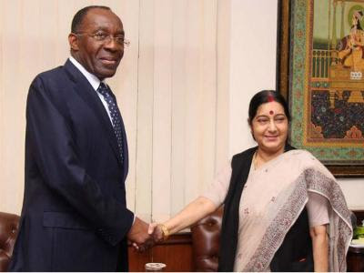 sushma-meets-congo-foreign-minister