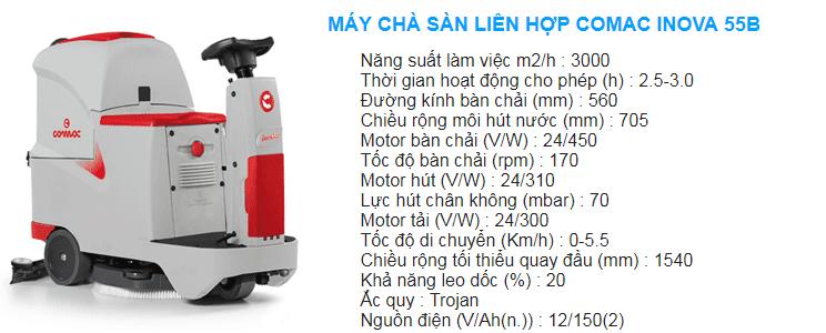 Máy chà sàn công nghiệp tại Đồng Nai M%25C3%25A1y-ch%25C3%25A0-s%25C3%25A0n-comac-inova-55b