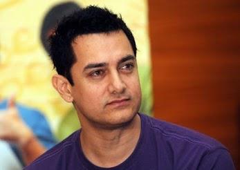 Aamir Khan Upcoming Movies List 2019, 2020 & Release Dates