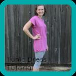 https://lifesewsavory.com/2013/07/easy-dress-tutorial-dolman-sleeve.html