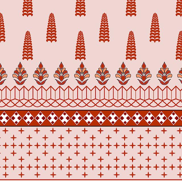 textile design,textile design