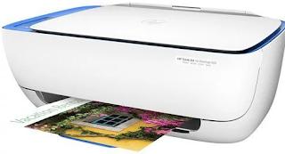 http://www.tooldrivers.com/2018/04/hp-deskjet-ink-3635-printer-driver.html