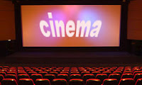 http://www.yosoyplaya.com/2014/11/cinema-playa-del-carmen.html