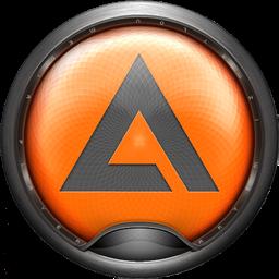 free download AIMP media player terbaru full version, crack, keygen, patch, serial number, activation code, license code, key gratis 2016