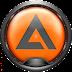 AIMP 4.13 Build 1886 Terbaru