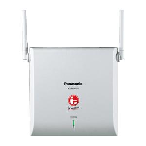 jasa instalasi jaringan pabx, harga instalasi pabx panasonic, teknisi pabx panasonic