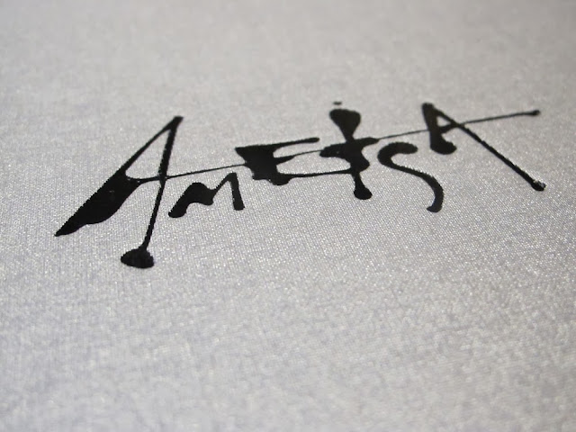 Ametsa with Arzak Instruction
