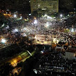 Egypt Pro-Morsi Protests: Down a Familiar Path for the Muslim Brotherhood