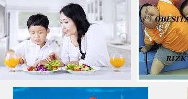 5 Kiat Praktis yang Ampuh Menjaga Kesehatan Anak