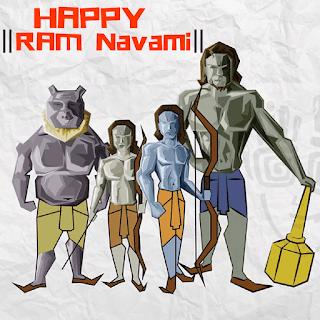Happy Ram Navami, Hanuman, Happy Ram Navami 2018, Ram Navami 2018, Best image for Ram Navami, Latest Photo For Ram Navami, Best Wishes, Ram lakshman hanuman