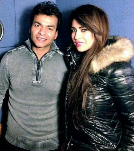 تحميل اغنية إنت الوحيد mp3 غناء النجم محمد محيى والمطربة أسما 2015 على رابط مباشر