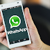Bagaimana ingin tahu jika anda kena 'block' di Whatsapp