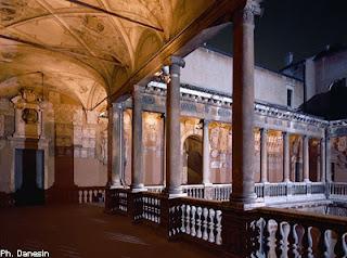 padova-palazzo-del-bo.jpg