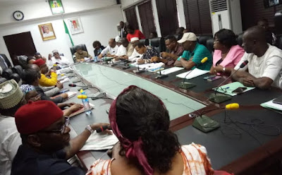 asuu suspends 2017 strike