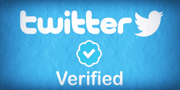 كيفية-توثيق-حسابك-على-تويتر-بالعلامة-الزرقاء