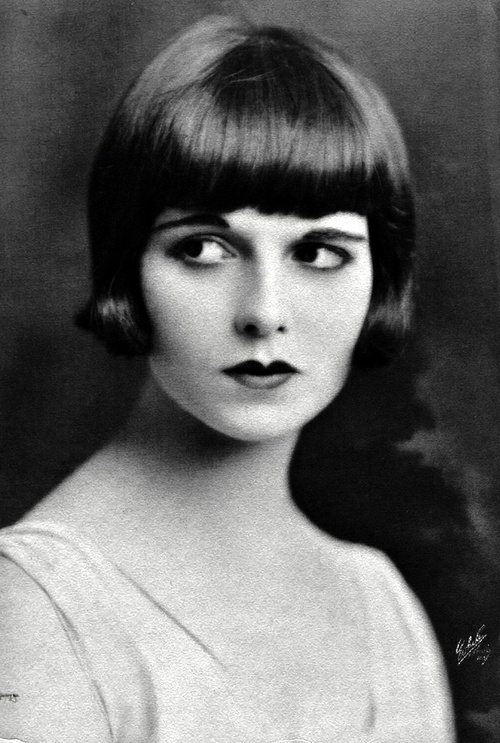 Icaria's: The Great Gatsby, The Many Faces of Daisy, The ...
