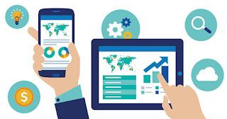 Tối ưu nâng cao gia tăng tỷ lệ CPM của Google Ad Exchange năm 2018 chi tiết