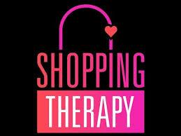 Για shopping therapy στα Βόρεια Προάστια (φωτο)
