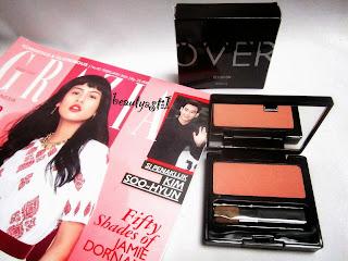 harga-make-over-03-promiscious-peach-blush-on.jpg