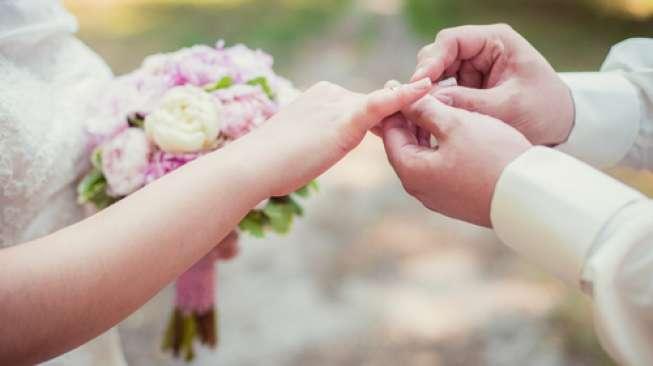 Harus Tahu Ini Dia Persyaratan Menikah di KUA yang Ingin Merencanakan Pernikahan