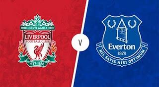 بث مباشر مباراة ليفربول و ايفرتون مباشر اليوم الدوري الإنجليزي